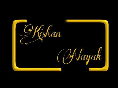Xxx Mp4 Royal Rajsthan NaYaK समाज 3gp Sex