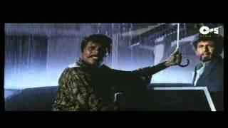 Barsaat Ke Mausam Mein - Naajayaz - Naseeruddin Shah - Full Song - HQ - YouTube.flv