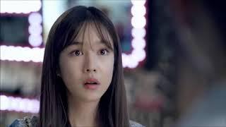 01   IJAZAT FULL VIDEO SONG  Ek baat kahoon kya ijazat hai full hd