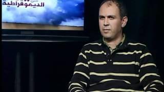 شو صار.. فيلم لبناني ممنوع من العرض