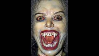 Top Scary Pictures - Horror Pictures - 2016