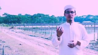 New Islami Song 2016   Maya Ghera   Kalarab Shilpigosthi