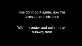 Out of Time Man - Mano Negra Original Version (with lyrics)