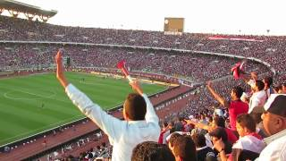 صيد الكاميرا قبل مباراة مصر وغانا في تصفيات كاس العالم