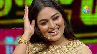 Comedy Super Nite - 3 with കലാഭവൻ ഷജോൺ & പ്രയാഗ മാർട്ടിൻ │Flowers│Ep# 17