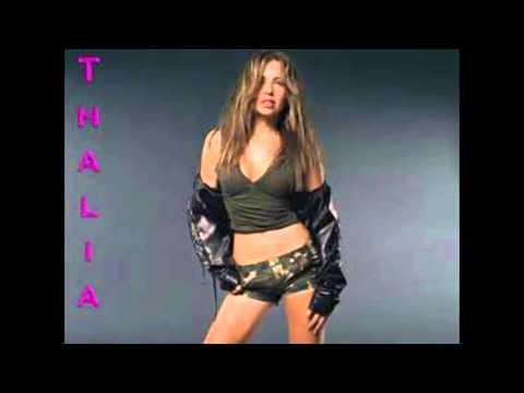 Xxx Mp4 Thalia Tu Y Yo Ft Kumbia Kings W Lyrics RZ 3gp Sex