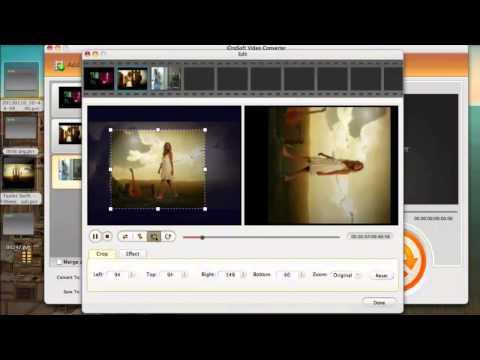 Xxx Mp4 How To Convert PVR To MOV MPG M4V WMV 3GP MP4 AVI FLV DV On Mac And Windows 3gp Sex
