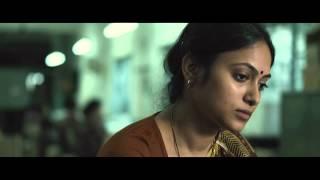 Labour of Love (Asha Jaoar Majhe) | Theatrical Trailer  | 26 June | Aditya Vikram Sengupta