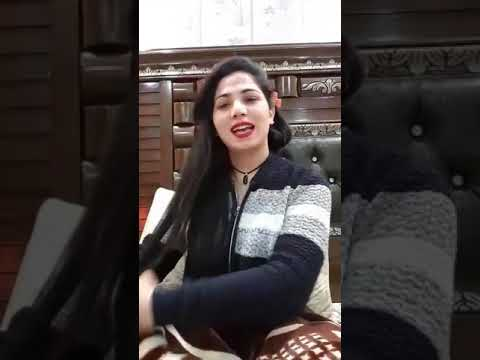 Xxx Mp4 Mehak Malik Live Chit Chat 10 02 2019 3gp Sex