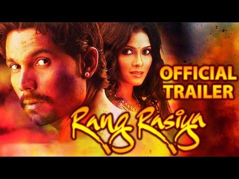 Xxx Mp4 Rang Rasiya Official Trailer Randeep Hooda Nandana Sen Paresh Rawal 3gp Sex