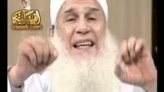 رسائل من الله لك محمد حسين يعقوب