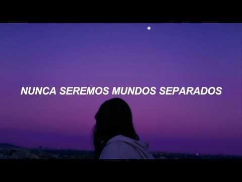 Ember Island - Umbrella (Español)