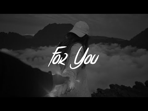 The Vamps - For You (Lyrics)