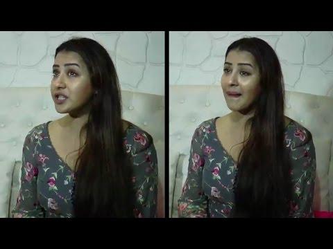 Xxx Mp4 Shilpa Shinde Bhabhi Ji के साथ हुआ था यौन शोशान Interview 3gp Sex