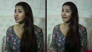 Shilpa Shinde (Bhabhi Ji) के साथ हुआ था यौन शोशान Interview