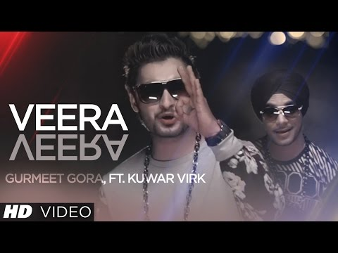 Xxx Mp4 Veera Veera Song Gurmeet Gora Kuwar Virk New Punjabi Song 2015 3gp Sex