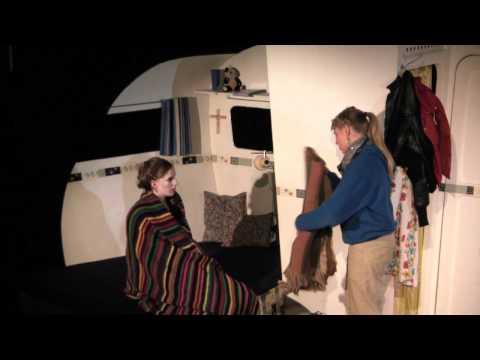 jugendclub momoll - Trüffelschweine Trailer