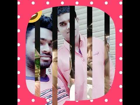 Xxx Mp4 Umesh Kumer Yadav Cg Durg Xxx 3gp Sex