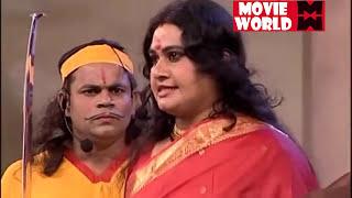 രാജപ്പൻ രാജാവിന്റെ കൊട്ടാരം കോമഡി സ്കിറ്റ് | Malayalam Comedy Show | Super Malayalam Comedy Skit