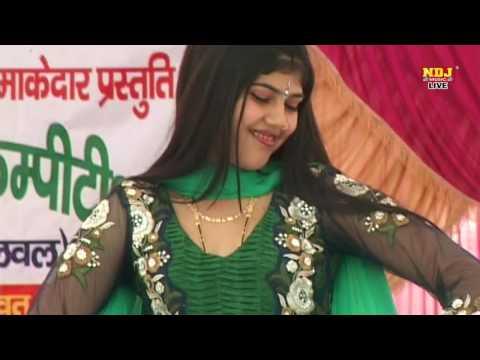 Xxx Mp4 Latest Haryanvi Hit Ragni 2016 Mein Hu Chhori Rang Rangili Radha Choudhary NDJ Music 3gp Sex