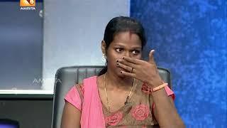 Kathayallithu Jeevitham | Hareesh & Ancy Case |  Episode 07 | 10th Aug 2017
