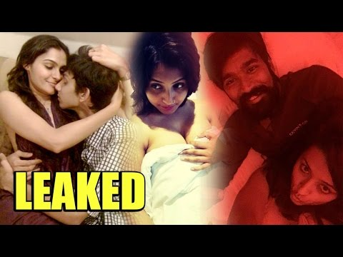 Xxx Mp4 Singer Suchitra LEAKS News Of Being Sexually Assaulted By Dhanush On Twitter 3gp Sex