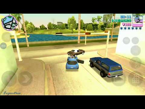 Xxx Mp4 GTA Vice City Android Game Free Daunlod 3gp Sex