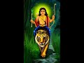 ആദിവ്യനാമം അയ്യപ്പാ   A Divya Namam Ayyappa   Hindu Devotional Songs Malayalam   Old Ayyappa Songs