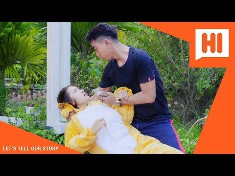Xxx Mp4 Ai Nói Tui Yêu Anh Tập 5 Phim Học Đường Hi Team 3gp Sex