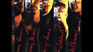 Second Avenue Horslips 1977 LP