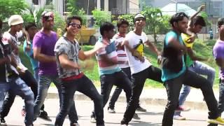 Ami Je Bangladeshi Re   Onnorokom Bhalobasha 2013