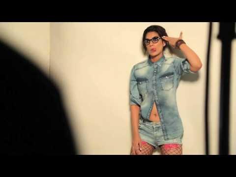 Xxx Mp4 Kriti Sanon Killing It On Cineblitz Cover 3gp Sex