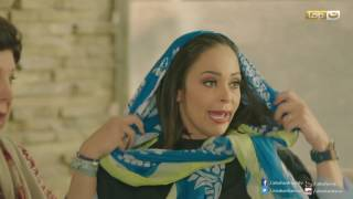 Episode25 – Yawmeyat Zawga Mafrosa S03 | الحلقة (25) – مسلسل يوميات زوجة مفروسة قوي ج٣.
