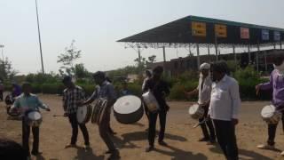 Kalusha baba digita bend shahpur dist burhanpur m.p 9755905594