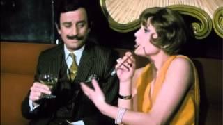 Arsenio Lupin [ep. 2di26] - Victor della squadra mondana  - da Maurice Leblanc