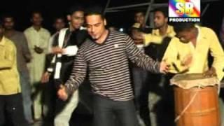 new lewa upload by saeed baloch