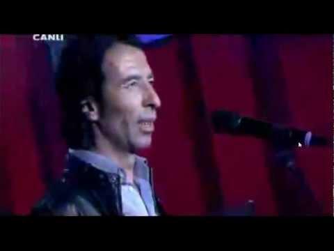 Mustafa Çilekeş - happy birthday to you