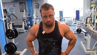 Filip Grznár - tě zabiju!!!