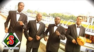 Africando - Lindas Africanas (Clip Officiel)