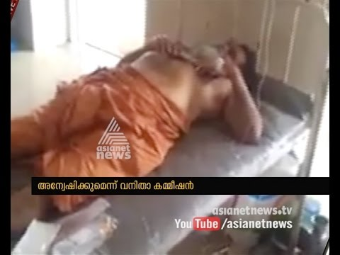 Xxx Mp4 Young Woman From Kerala Cuts Off Godman S Private Part After Years Of Alleged Rape 3gp Sex