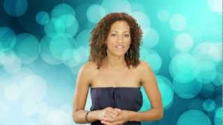 Inspirational Women | The Loop With Donna Ruko