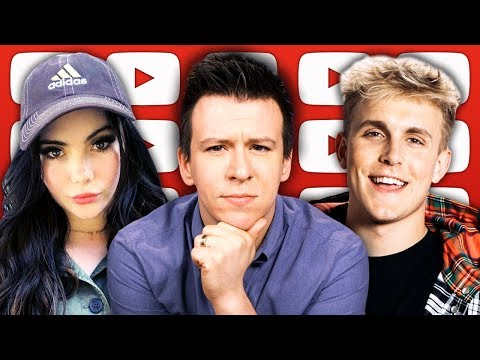 HUGE 2.5M Jake Paul Lawsuit New McKayla Maroney Revelations Toronto Nicaragua and More