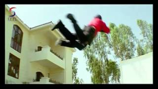Funniest Indian #Fight Scene Video   Go Crazy, Die Laughing   Must Watch!