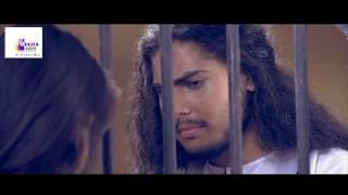 01 Magistrate Shamsul Haque Bangla New HD Video 2017