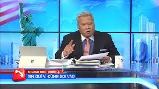 298 - Visa Bulletin February 2018 Part 1