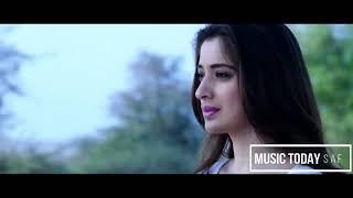 Julie 2 - Teri Nazer (video) Full Song _ Raai Laxmi _ Aditya Sriva