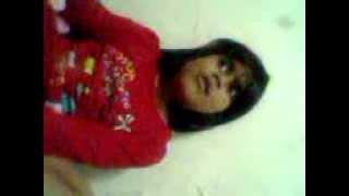 my life reshma nasren