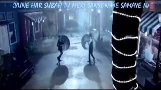 'Sawan Aaya Hai' Full HD Video Song, Movie Creature 3D, Arijit Singh, Covered By : Pushpit Bansal