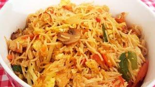 ঝটপট মজাদার কোকোলা নুডলস রেসিপি  || Yummy  Cocola Noodles Recipe