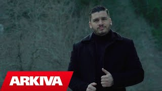 Azem Lukaj - Pa fat (Official Video HD)